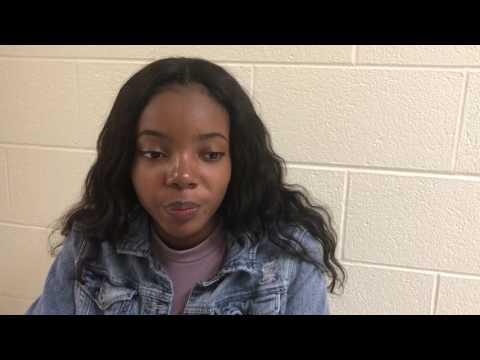Forensics Short Film- Hide and Sneak