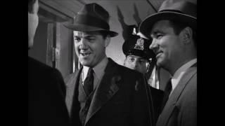 Gambar cover I Confess (1953)   Montgomery Clift, Karl Malden