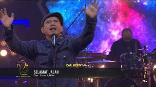 Download PADI REBORN - SELAMAT JALAN