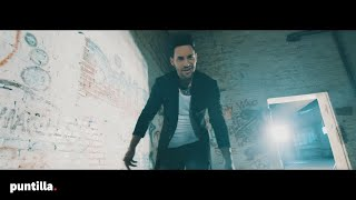 JayMaly - Dime (Video Oficial) Dj Unic Celula Music