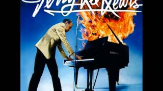 Last Man Standing   Jerry Lee Lewis Complete Album