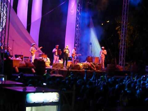 Djordje Balasevic LIVE – Podgorica 15.09.2012. – D-moll