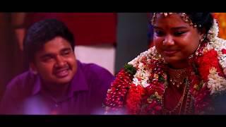 Viba - Candid Wedding Video HD
