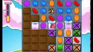 Candy Crush Saga Level 995 CE