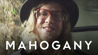 Watch Allen Stone Contact High video