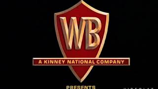 Warner Bros. Pictures (1970-1971)