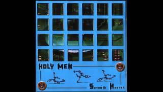 Holymen & Goldenfinger - Sicko Leako