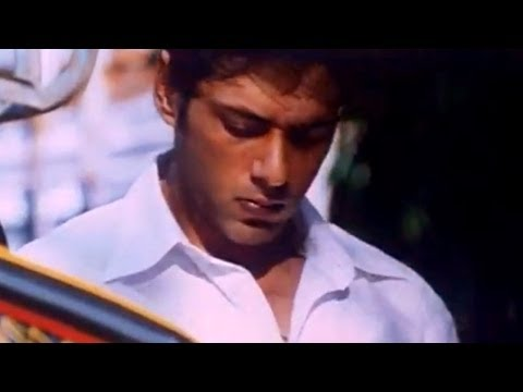 Shiva 2006 Movie ||  Ennalaina chalanameleni Rolling Title Video Song || Mohit Ahlawat,Nisha Kothari