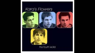 Watch Karas Flowers To Her With Love video
