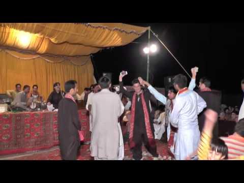 Shafaullah Khan Rokhri akho sakhio k Allah