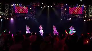 2018年11月3日(土) 「ReNY SUPER LIVE 2018 vol.25」~早起きは1000円...