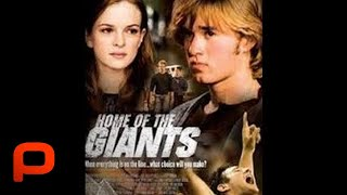 Home of the Giants (Full Movie) Crime Drama Sport