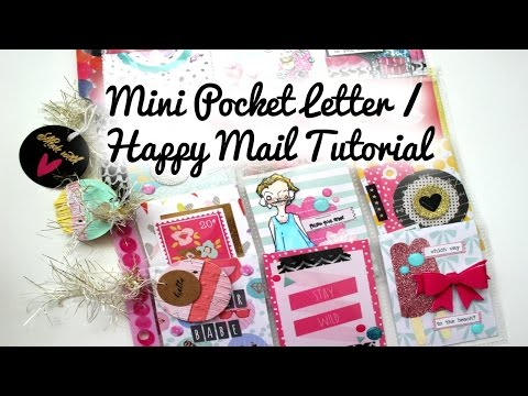 mini-pocket-letter-tutorial-scrap-your-heart-out-hop-2016-serena-bee