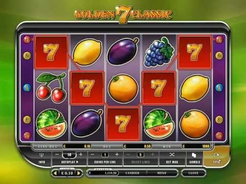 Симонян сергей казино кутузов холл казино игровые автоматы пирамида играть бесплатно