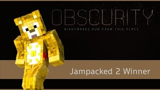 Jampacked 2 Winner - Obscurity