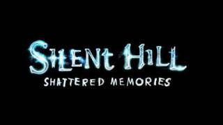 Silent Hill: Shattered Memories - Acceptance [Piano] + Sheet