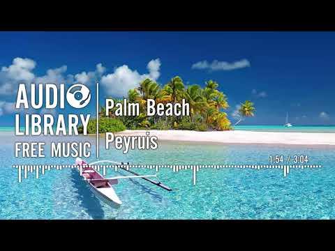 Palm Beach - Peyruis