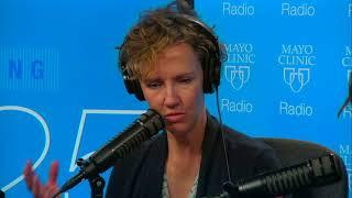 Diseases of the hair: Mayo Clinic Radio thumbnail
