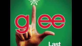 Glee - Last Christmas + DOWNLOAD LINK
