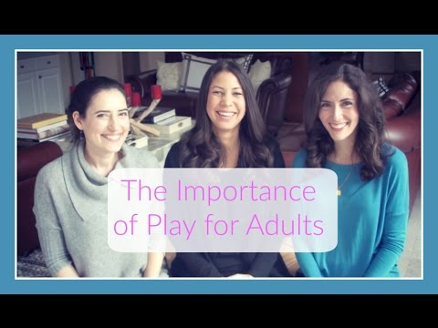 the-importance-of-play-for-adults-/-escape-room-in-a-box