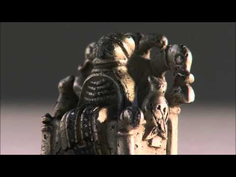Популярные видео– Археология и Документальные фильмы