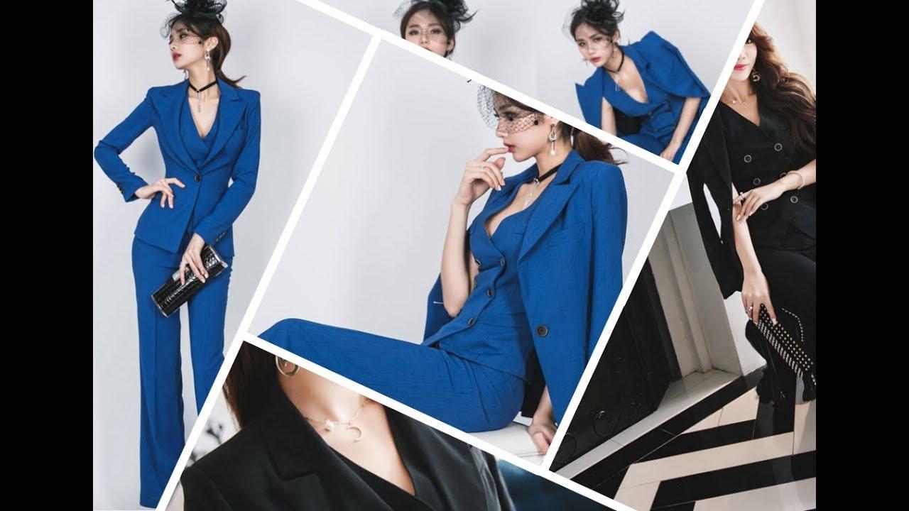 Интернет-магазин качественной и доступной одежды по низким ценам groupprice предлагает купить женские костюмы, комплекты – с бесплатной доставкой по россии. Большой выбор и постоянные скидки!