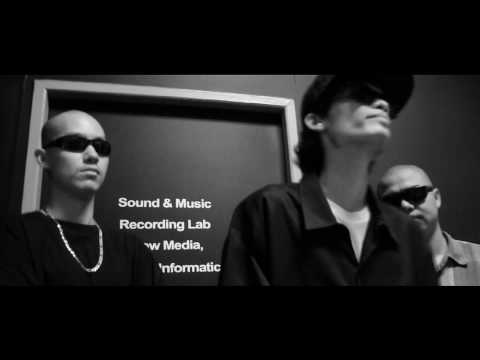 [ RAP THAI ] What have we done - Illslick&NUKIE.P Feat. Michael Jackson. [HD Official]