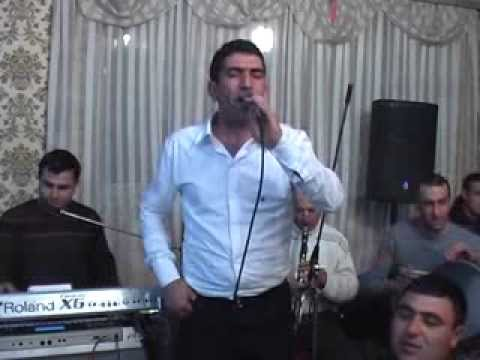 Hamlet Grigoryan