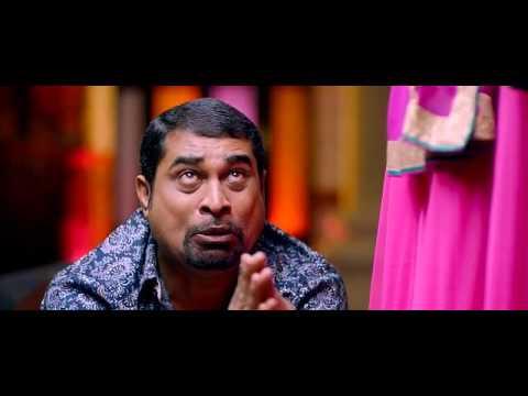 Cousins malayalam movie