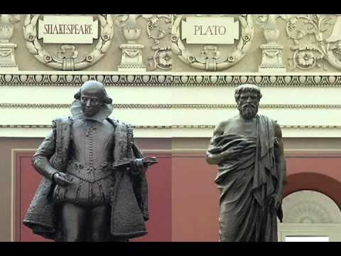 The Hamlet Enigma part 1.avi