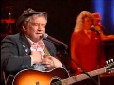 Boxcar Willie - The Wind Of Yesterday.