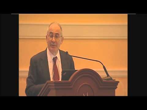 Michael Garet & Kwang Suk Yoon - A Decade of Rigorous Research on Professional Development