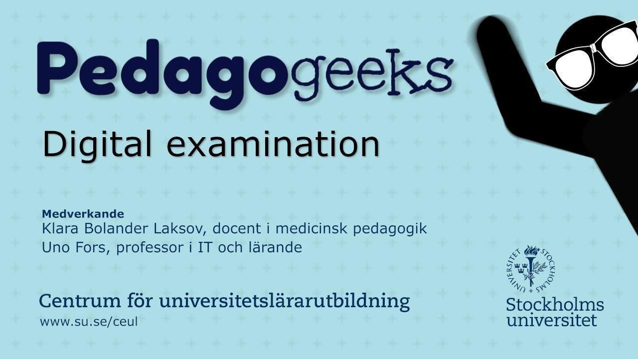 medicinska studenter online dating dating webbplatser utlänningar