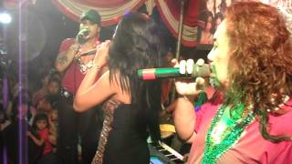 Video CHACHA ROMEO SHOWTIME BETING FLAMBOYANT NUR TEGUH download MP3, 3GP, MP4, WEBM, AVI, FLV Mei 2018