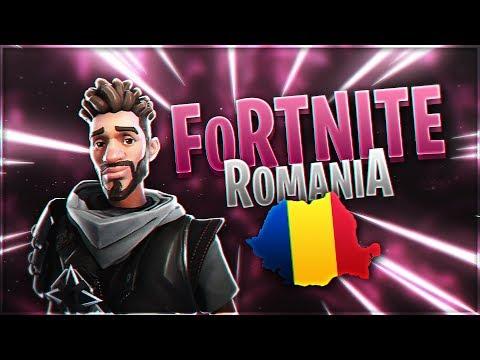 🔴 Ne distram cu abonatii !   1062+ Wins   Fortnite Romania   50 % Win Rate !  