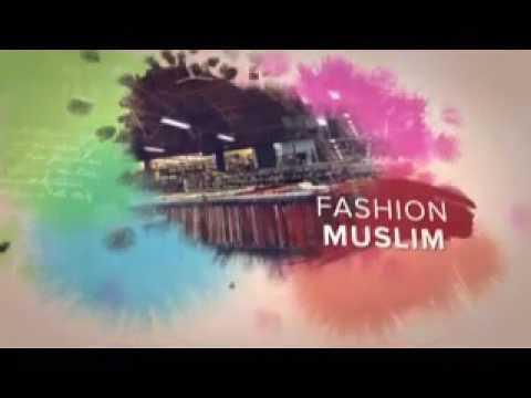 BURSA MUSLIM BEKASI 2017 The Islamic Expo
