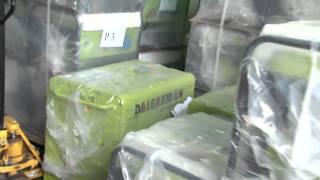Генератор dalgakiran dj 3500(, 2011-09-29T20:45:57.000Z)