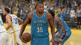 IGN Reviews - NBA 2K14 - (PS4, Xbox One) Review