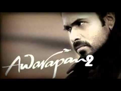 Aaye Yaad Teri   Awarapan 2 Exclusive By OSama Azkar www stafaband co