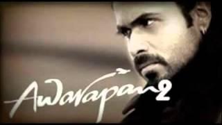 Aaye Yaad Teri   Awarapan 2 Exclusive By OSama Azkar www stafaband co - Stafaband