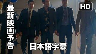映画レビューやってます http://dereks-movie-review.blogspot.com/ I d...