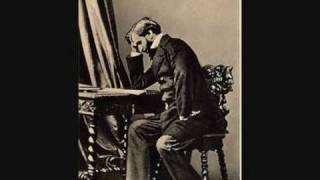 Play Rigoletto Riedo!... Perche