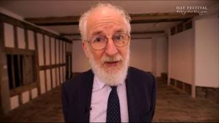 David Crystal - Original practices in Shakespeare