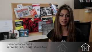 7Safe CSTA Ethical Hacking Alumna Luciana Carvalho Se