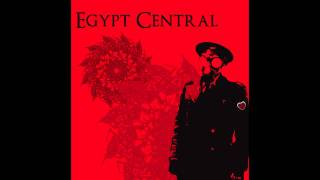 Egypt Central - You Make Me Sick [HD/HQ]