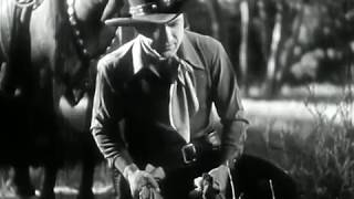 Rogue of the Range - Full Length Western Movies