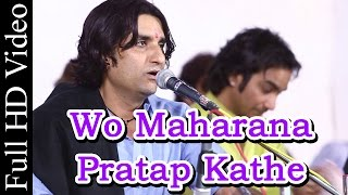 Prakash Mali TOP Hit Song EVER