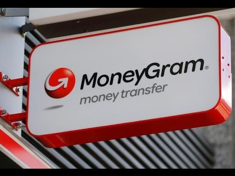 U S  firm outbids Chinese giant in effort to buy MoneyGram