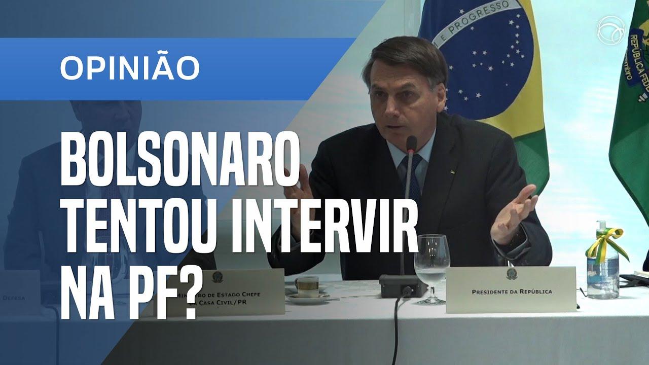 """Notícias - REUNIÃO FOI """"VERDADEIRA BALBÚRDIA"""", MAS REVELOU PROJETO DO GOVERNO PARA O PAÍS, DIZEM COLUNISTAS - online"""