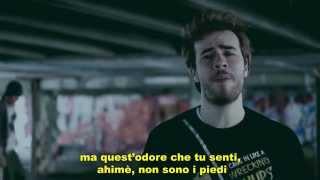 Guerriero - Marco Mengoni [PARODIA]